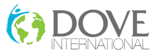 logo-dove-international-christian-fellowship