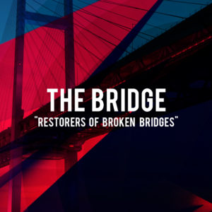 thebridge-block1