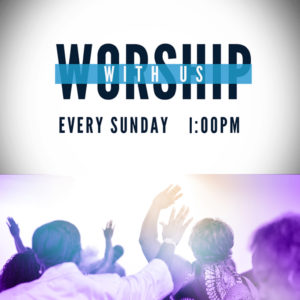 worship-withus