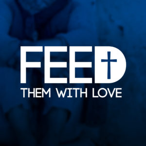 feed-them-love